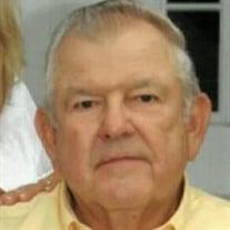 John C. Brooks Jr.