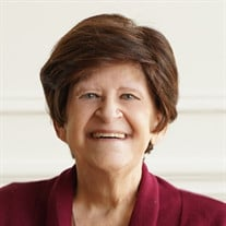 Barbara Ann Setera
