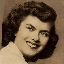 Marjorie Edelstein