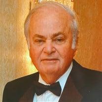 Eugene Stein