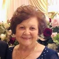 Rosa Cavataio