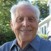 Richard W. Clark