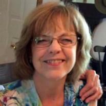 Linda E. Ducoing