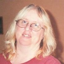 Virginia B. Brown