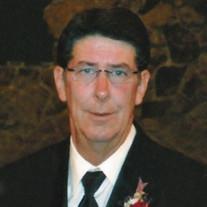 Rick L. Schulz