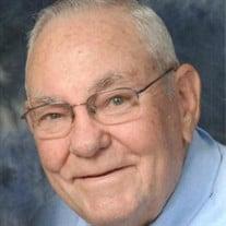 Gilbert L. Neuhoff