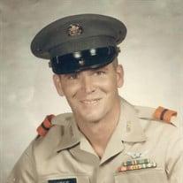 Jerry W. Hicks