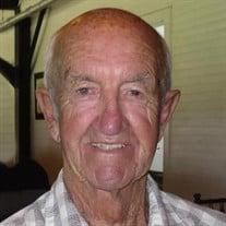 Raymond Cromer Jr.