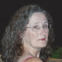 Rosemary Tillman Fulwood of Selmer, TN