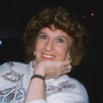 Catherine Marie Biggers