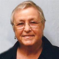 Carol K. Mills