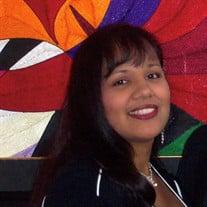 Sandra M. Conway
