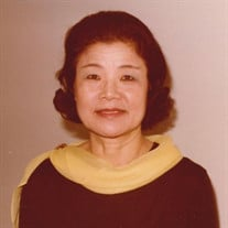 Merlyn C. Young