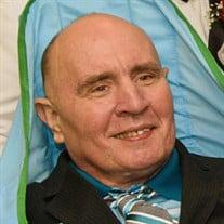 John M. Estel