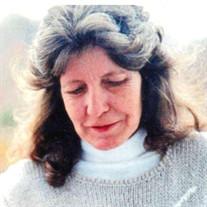 Gloria Lee Phillips