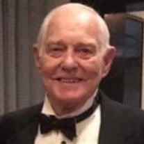 Marvin E. Wells