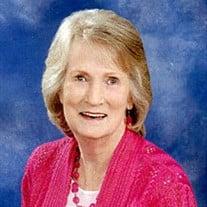 Joyce O'Kelley Dyar
