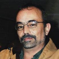 Frank C. O'Neill