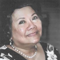 Marietta Peralta Sumala