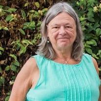 Sandra Marion
