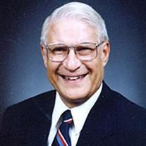 John Emlin Bohan