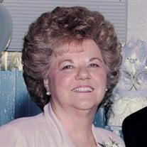 Shirley Huff Grundmeyer