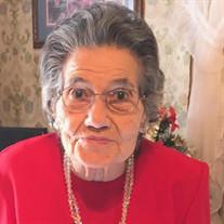 Nantee Jefferson