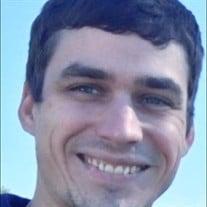 Zachary David Kidd