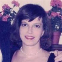 Marilyn Bender