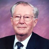 Adrian Sanford Helgeson
