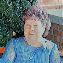 Eileen M. Albee