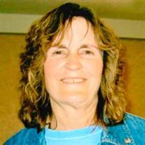 Janet Elaine Koch