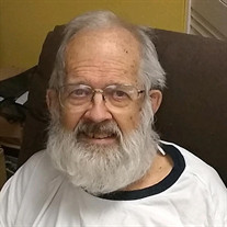 Jim Tapp