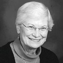Mrs. Carmen Marie Nelson