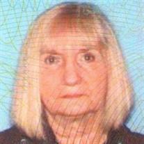 Nancy A. Sciersen