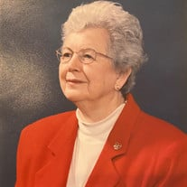 Eudine Evelyn Hudson