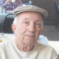 Ivan Murr