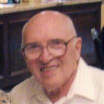 Richard W Stahlhut