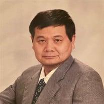 Hai Van Nguyen