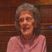 Jane L. Sturm