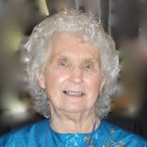 Marian Goodenkauf