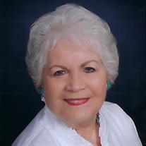 Helen Ruth Williams