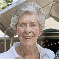 Nancy Lucille Stepan