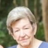 Sandra Sue Bush