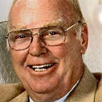 Stewart L. Riegel