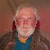 Mr. Robert Douglas Little