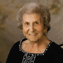 Dolores J. Uphoff