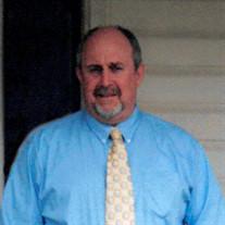 Thomas Michael Roberts