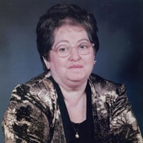 Karen K. Wadsworth