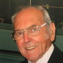 Henry Svoboda